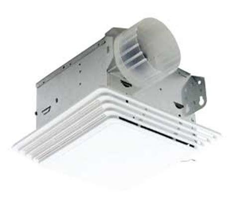 broan bathroom fan installation instructions broan nutone deluxe bathroom fan dx90 90 cfm 2 5 sones