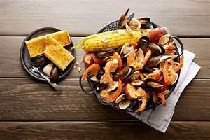 Opening Alert: Joe's Crab Shack, Edgewater, NJ – Boozy Burbs