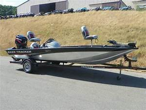 2008 Tracker 190 Pro Team Tx W  Mercury 90hp Outboard  For Sale In Kalamazoo  Michigan Classified