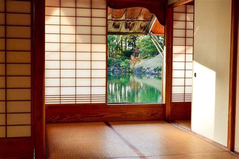 Dormir En El Suelo Como Los Japoneses ¿moda O Bienestar?