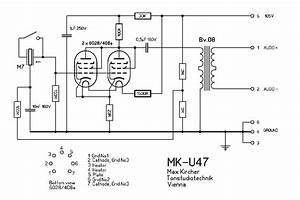 Mk-u47