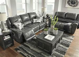 Best grand furniture outlet virginia beach blvd for 25662 for Living room furniture in virginia