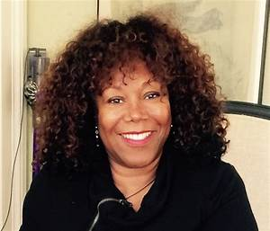 Ruby Bridges Civil Rights Icon Looks Back Subject Of