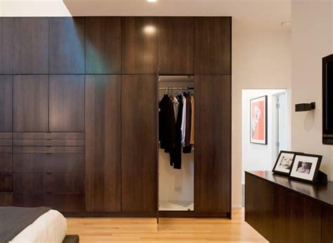 latest wardrobe designs  bedroom wardrobe designs