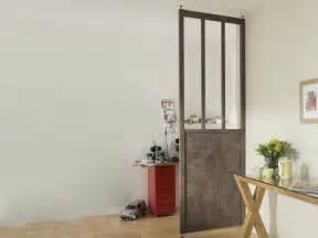 Paroi Castorama Atelier by 17 Best Ideas About Cloison Amovible Atelier On Pinterest