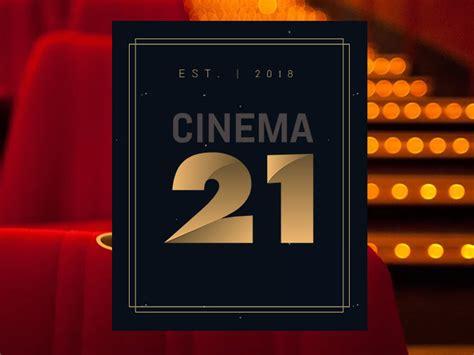 cinema  la nueva opcion  cinefilos en xalapa