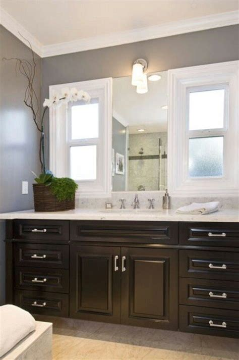 jeff lewis paint colors are now at home depot paint colors vanities and cabinets