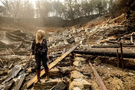 Evacuation order in siskiyou county; California Wildfires Some Of Largest In State History ...