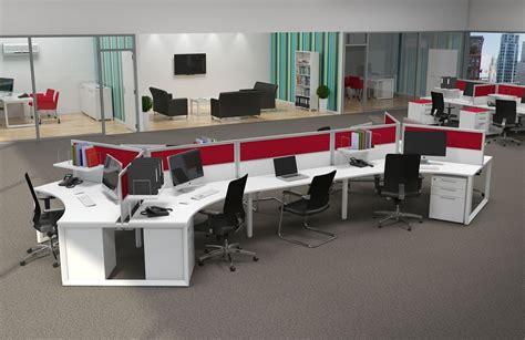 Workstation Office Furniture Richfielduniversityus