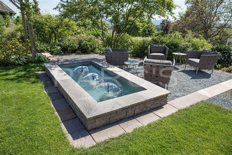 Gartengestaltung Ideen Brunnen by Gartengestaltung Mit Brunnen Parc S Gartengestaltung