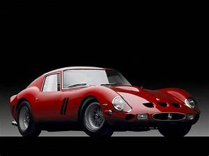 Ferrari 250 Gto Specs  U0026 Photos