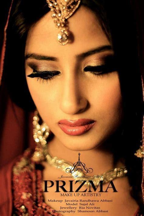 Pakistani Top Model and Actress Sajal Ali 4   Life n Fashion