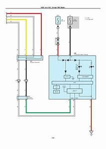 E30 Abs Wiring Diagram