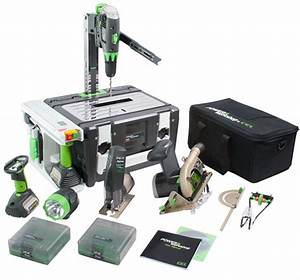 Power 8 Workshop Preis : power8 workshop ws3 lithium workstation ws3 ~ Orissabook.com Haus und Dekorationen