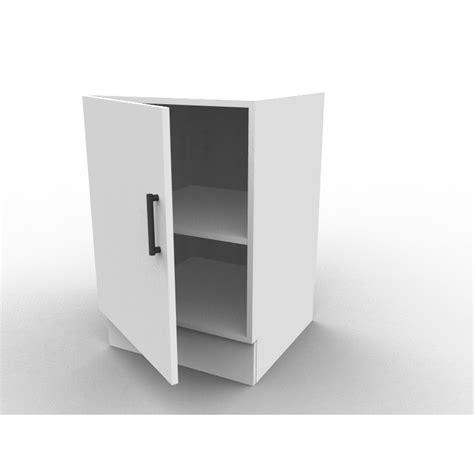configurer cuisine placard sur mesure pour cuisine ou autre