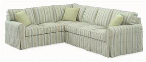 Sofa slipcovers for sectionals hotelsbacaucom for Lazy boy sectional sofa covers