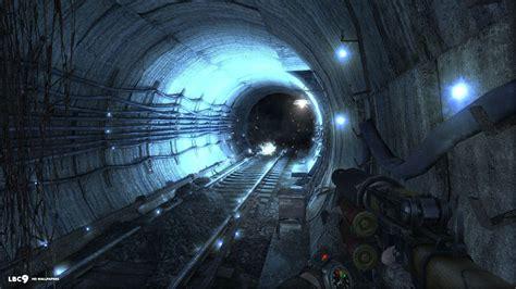 Metro 2033 Wallpaper 1080p Metro 2033 Wallpapers Wallpaper Cave