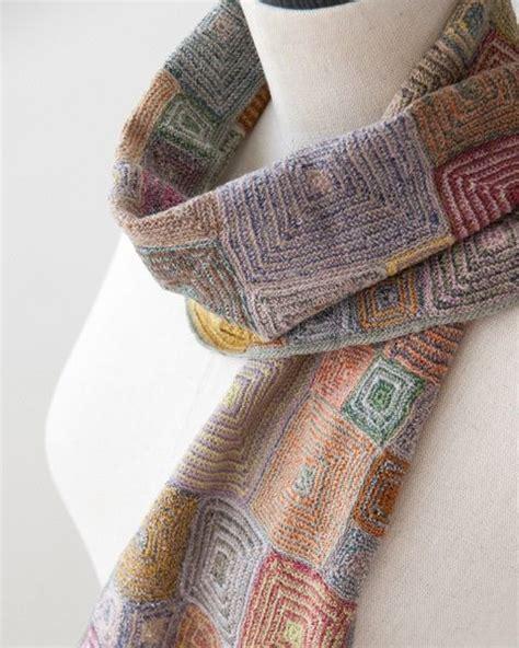 59 Best Crafts  Crochet  Gloves, Socks, Scraves Images