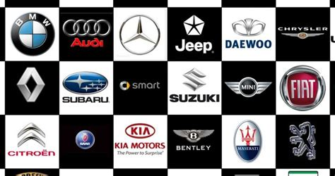 10 Best Car Manufacturers In India For 2018 You Need To Know