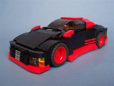 Lego Cars by Pin By Oscar Santiago On Lego Cars Lego Sports Lego