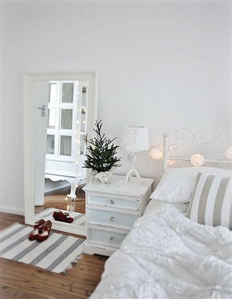 indogate com belle chambre blanche