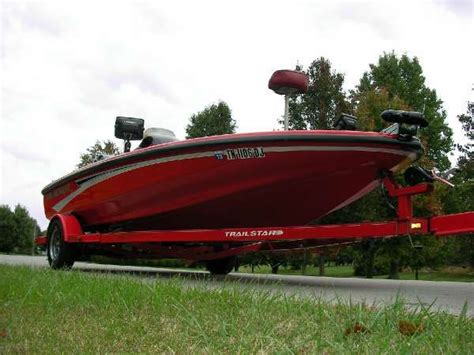 Boat Sales Versailles Ky by New And Used Boats For Sale On Boattrader Boattrader