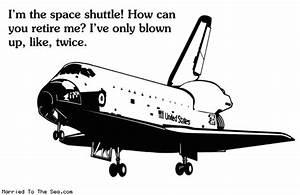 Random Funnies thread (NSFW) - Page 1238 - motoring ...