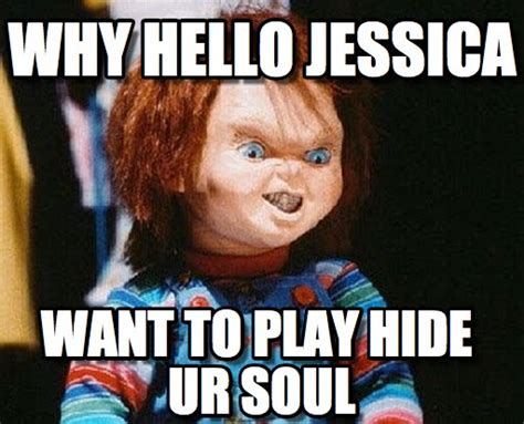 Jessica Meme - jessica jones meme related keywords jessica jones meme long tail keywords keywordsking