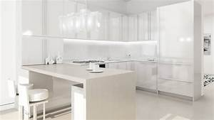 Kitchen Wallpapers Background 5