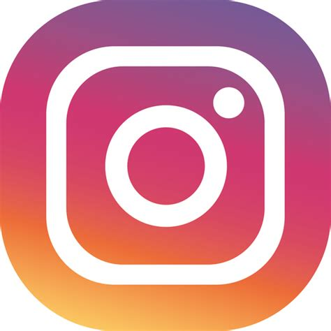 Instagram free vector download (13 Free vector) for ...