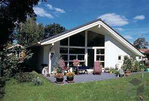 Ebk Haus Preise : bornholm 135 12 inactive von ebk haus komplette ~ Lizthompson.info Haus und Dekorationen