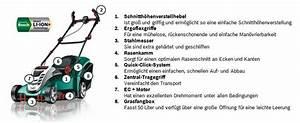 Bosch Rotak 43 Li Akku Rasenmäher : akkurasenm her bosch diy akku rasenm her rotak 43 li wahlweise mit akku akkurasenm her ~ Eleganceandgraceweddings.com Haus und Dekorationen
