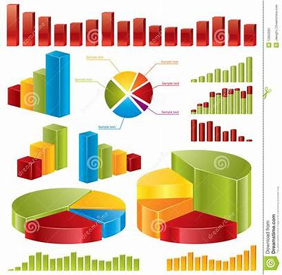Diagrams Statistics Reports Illustration Dreamstime