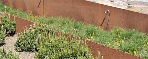 Garten Landschaftsbau Kiel by Garten Lanschaftsbau In Kiel