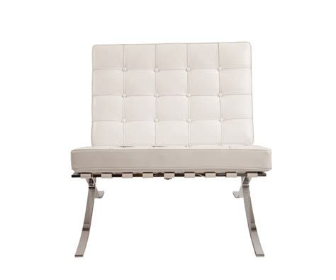 Barcelona Sessel by I I Mies Der Rohe Barcelona Chair 1 699 Made In