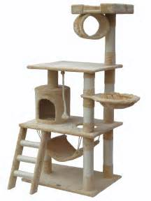 cat towers for f67 cat tree cat trees