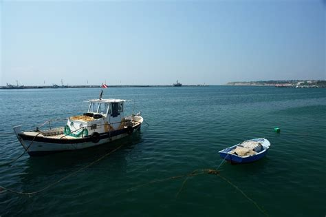 Fishing Boat Images Free by Free Fishing Boat Stock Photo Freeimages