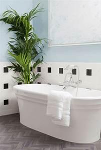 50, Easy, Yet, Awesome, Bathroom, Decor, Ideas