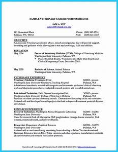 Nursing Student Resume Sample Perfect Crna Resume To Get Noticed By Company