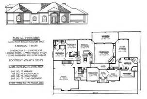 3 bedroom 3 bath house plans 2201 2800sq 3 bedroom house plans