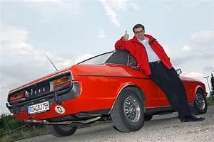 Coole Autos Bilder : die coolen karren von auto bild bilder ~ Watch28wear.com Haus und Dekorationen