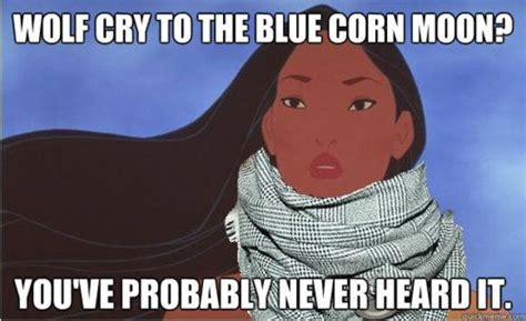 Hipster Disney Meme - you can legit do anything with the colors of the