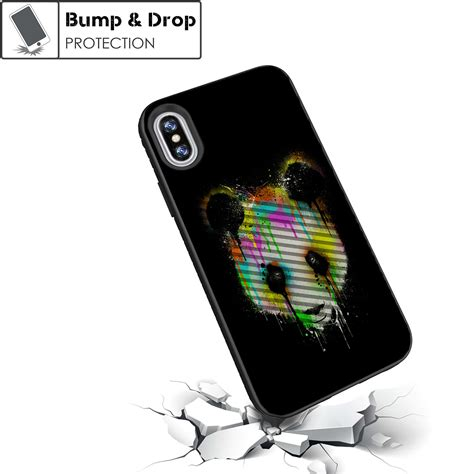 iphone xs 2018 for apple iphone xs 2018 5 8 screen shockproof dual