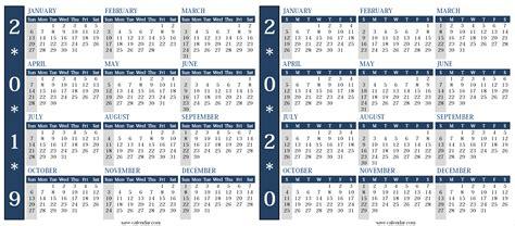 calendar uk calendar calendar design calendar