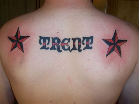 cool name designs cool name on back tattoos tattoos