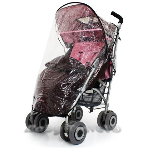 siege auto maclaren xlr welcome to baby travel ltd exclusive designer and