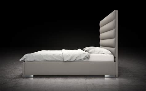 modloft prince queen bed md319 q official store