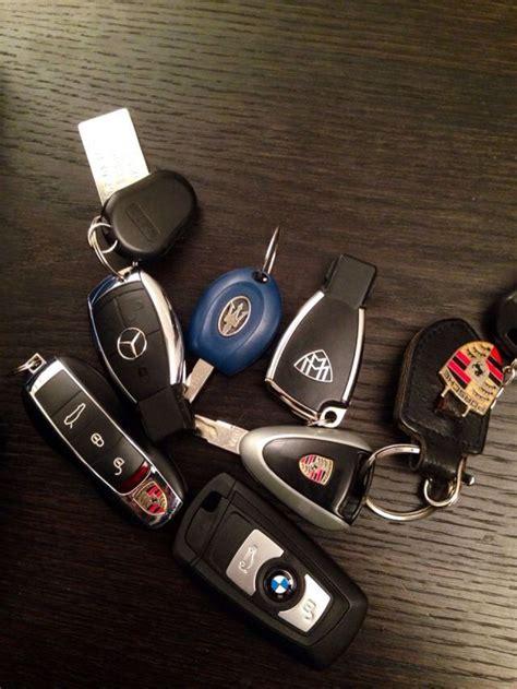 Best 25+ Car Keys Ideas On Pinterest  Monogram Keychain