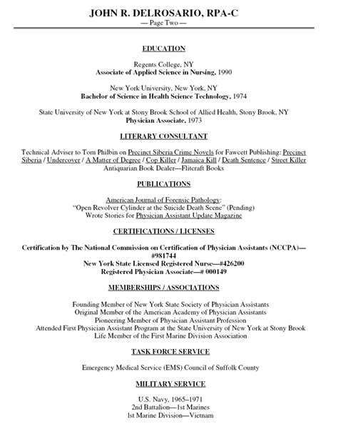 Digital Forensic Examiner Resume by Computer Forensics Resume Ideas Resume Exles Format Forensic Mechanical Engineer