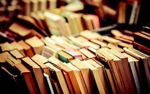Book, Wallpapers, U2022, Trumpwallpapers